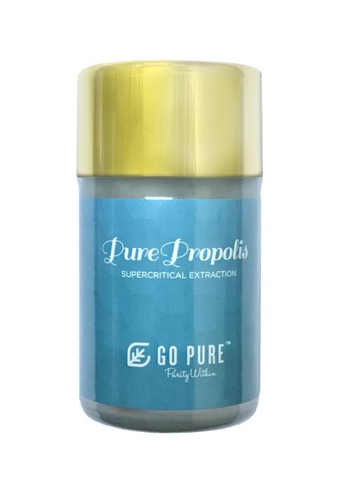 Go Pure™ Pure Propolis