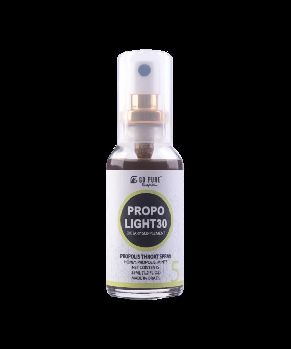 Go Pure™ Propolight30