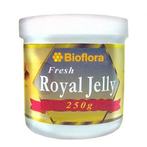 Bioflora® Fresh Royal Jelly