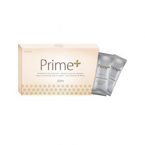 Lifzyme® Prime+