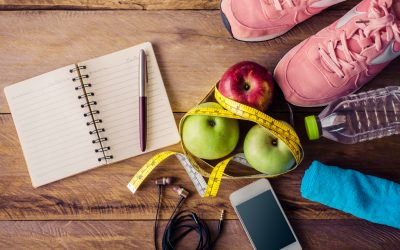 Supercharging Your Body By Keeping Those Enzyme Levels Up
