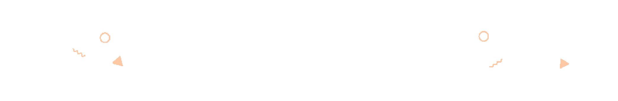 Go Pure