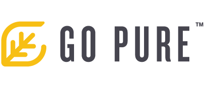 Gopure SG Coupons & Promo codes