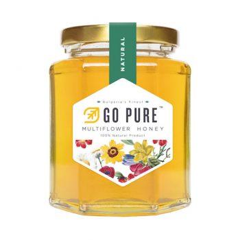 Premium honey Singapore