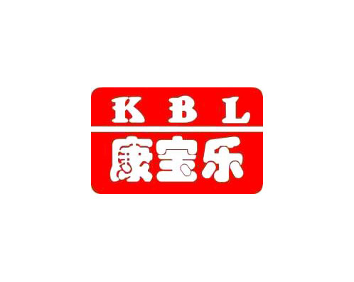 Kang Bao Lek Vegetarian Centre