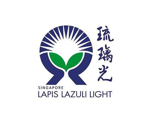 Lapis Lazuli Wholefood Pte Ltd