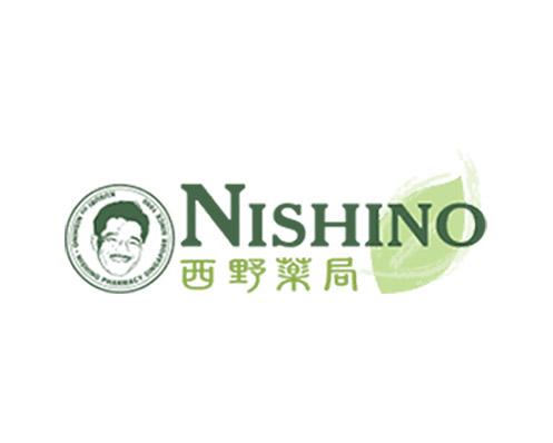 Nishino Pharmacy - Isetan Shaw