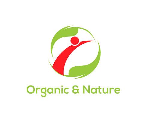Organic and Nature Chain