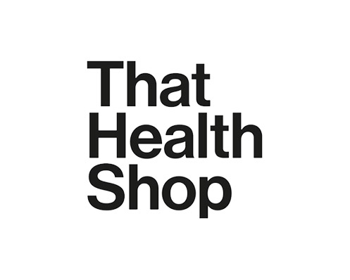 That Health Shop – Roxy Square II