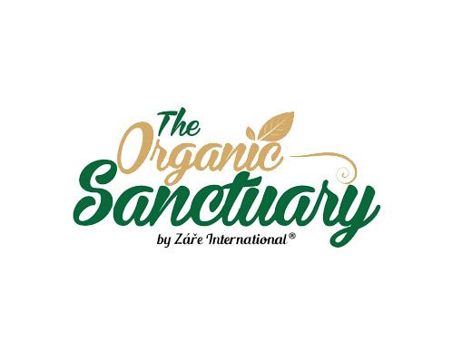 The Organic Sanctuary - Bukit Merah