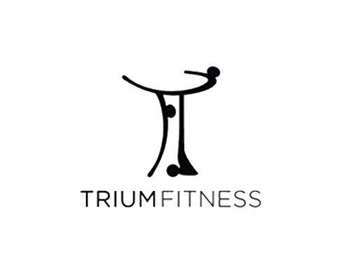 Trium Fitness