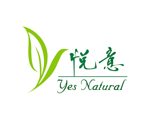 Yes Natural Trading Pte Ltd - Clementi