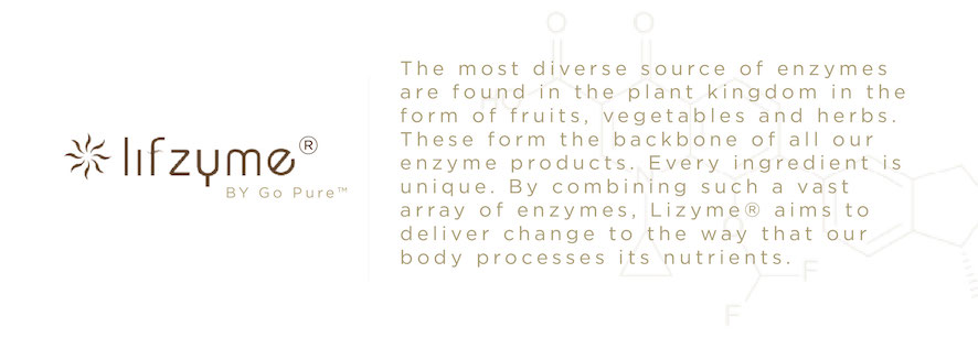 Advanced Probiotic Enzyme Supplements